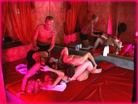 swingerclubnrw sex in der disko