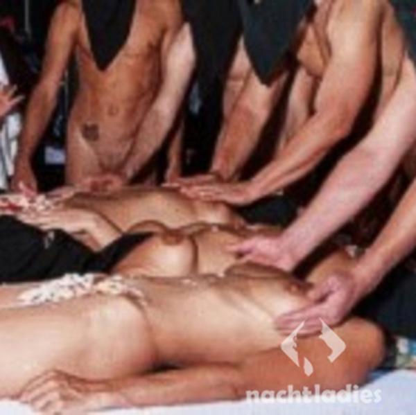 pärchenclub köln erotische maler