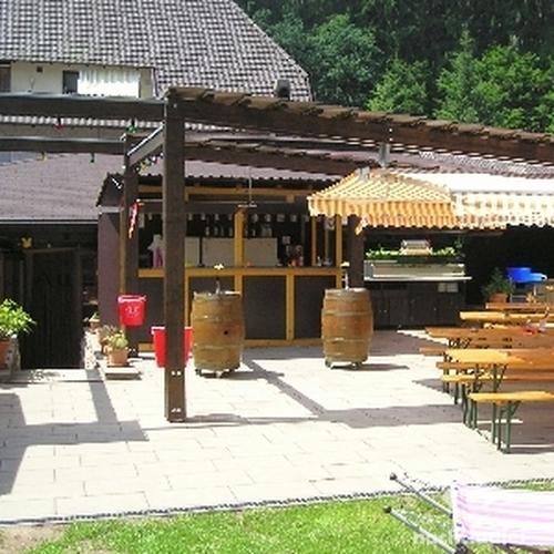 Club Auhof