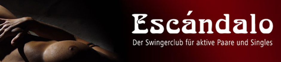 Swinger Club Dinslaken