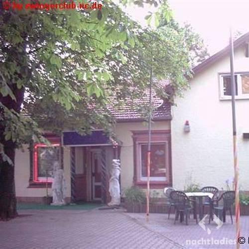 Swinger Erfurt 75