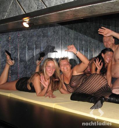 sperma party köln swingerclub