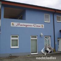 schloss milkendorf münchen sexclub