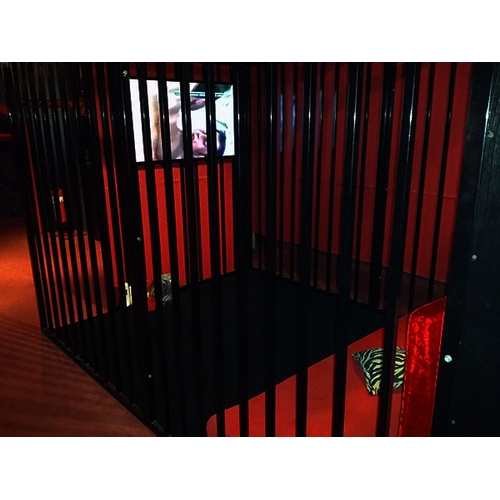 swinger club hamburg erotek video