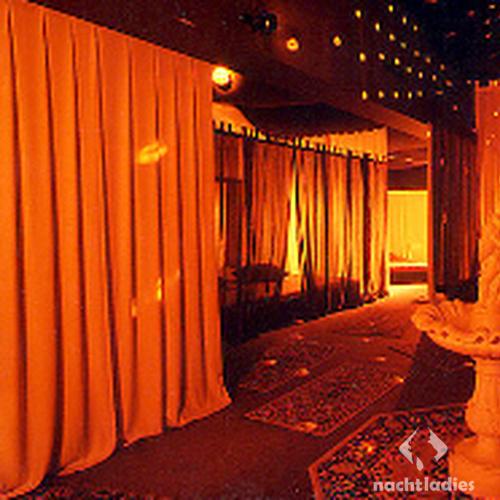 Swingerclub Tabu - Larasa aus Heilbronn | Nachtladies