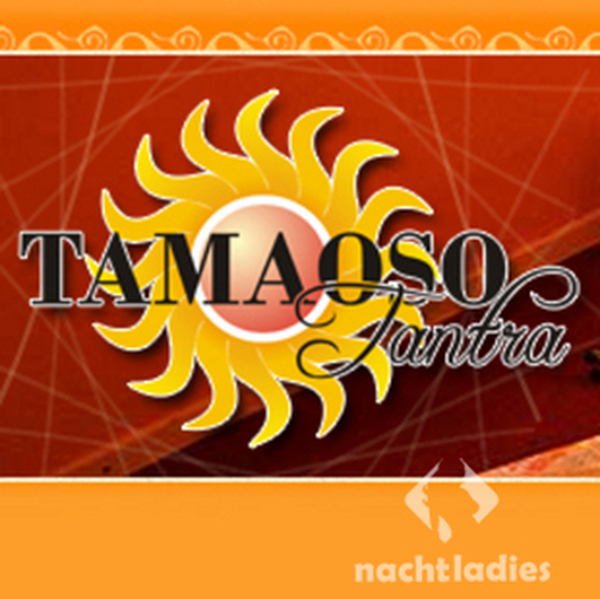 tantra soest brandenburg-ladies
