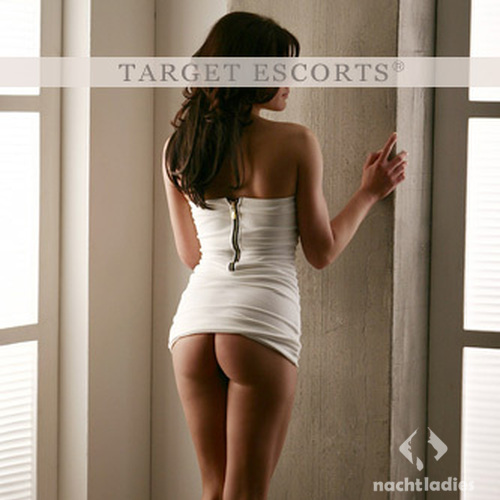 escort agentur dresden china massage forum