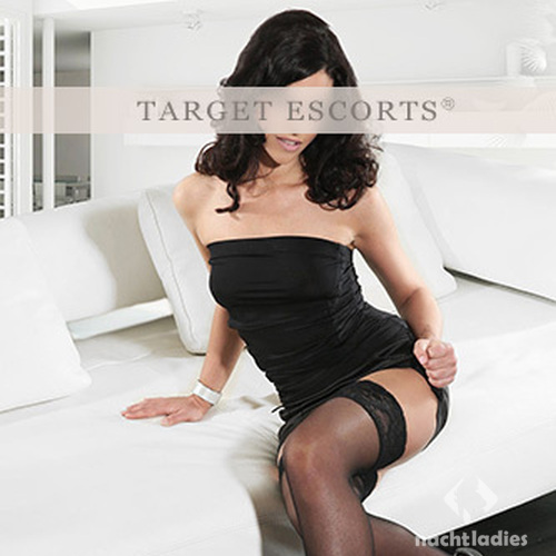 sex with shemale target escort frankfurt
