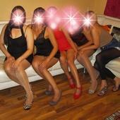 Erotik Thai Massagen Bremen Bremen