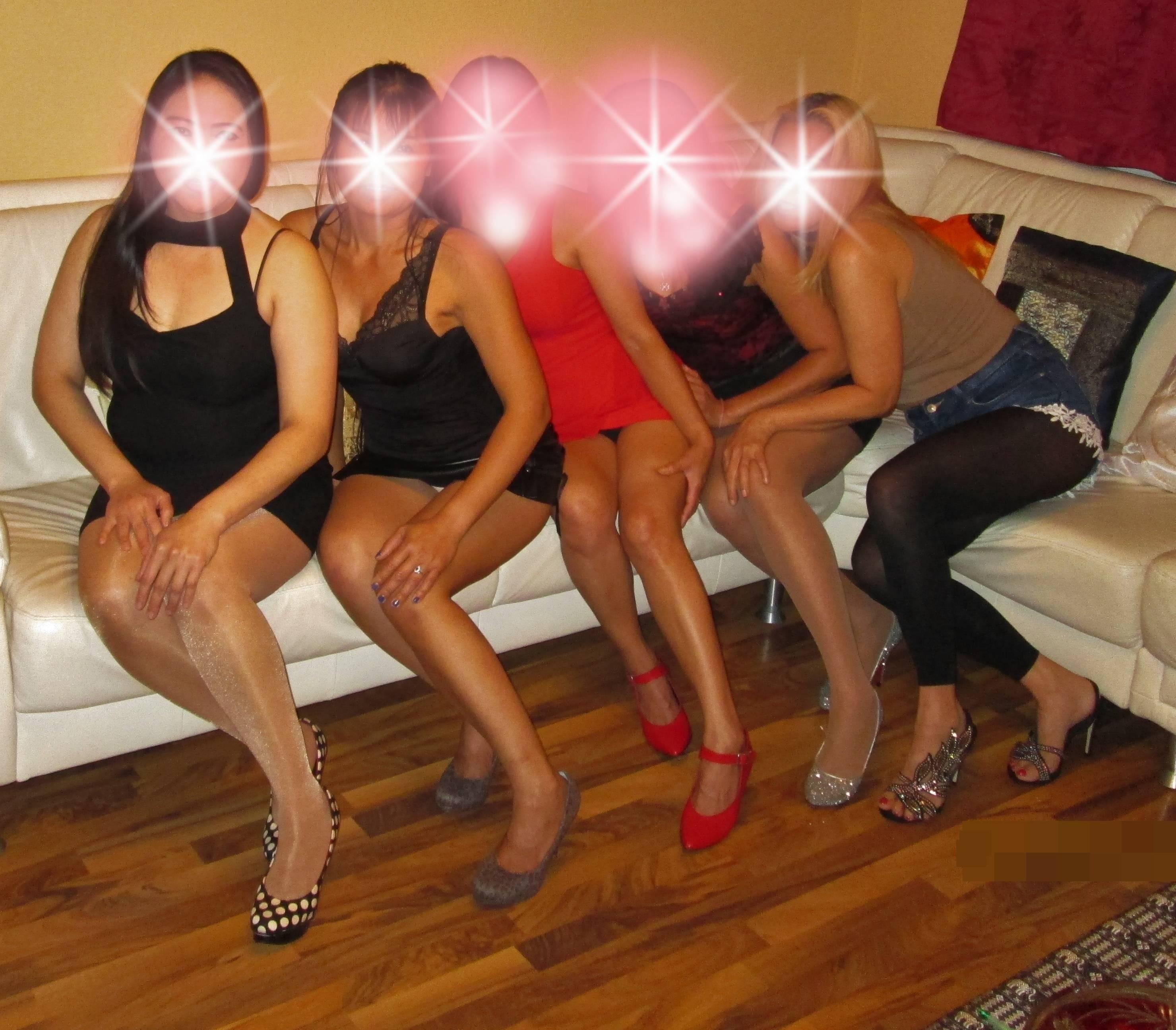 swingerclub harburg thai sex massage