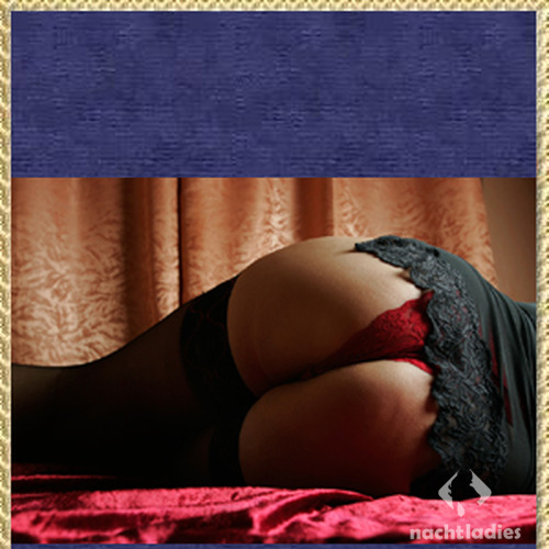 heidelberg erotische massage sex deventer