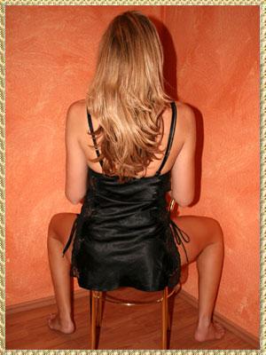 massage berlin erotische erotische kamasutra massage