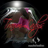 Sex-Club - Traum Lady