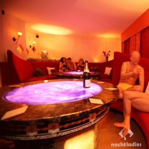 swingerclub heidesheim bremen sex shop