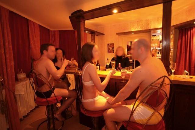 sexkontakte berlin maihof