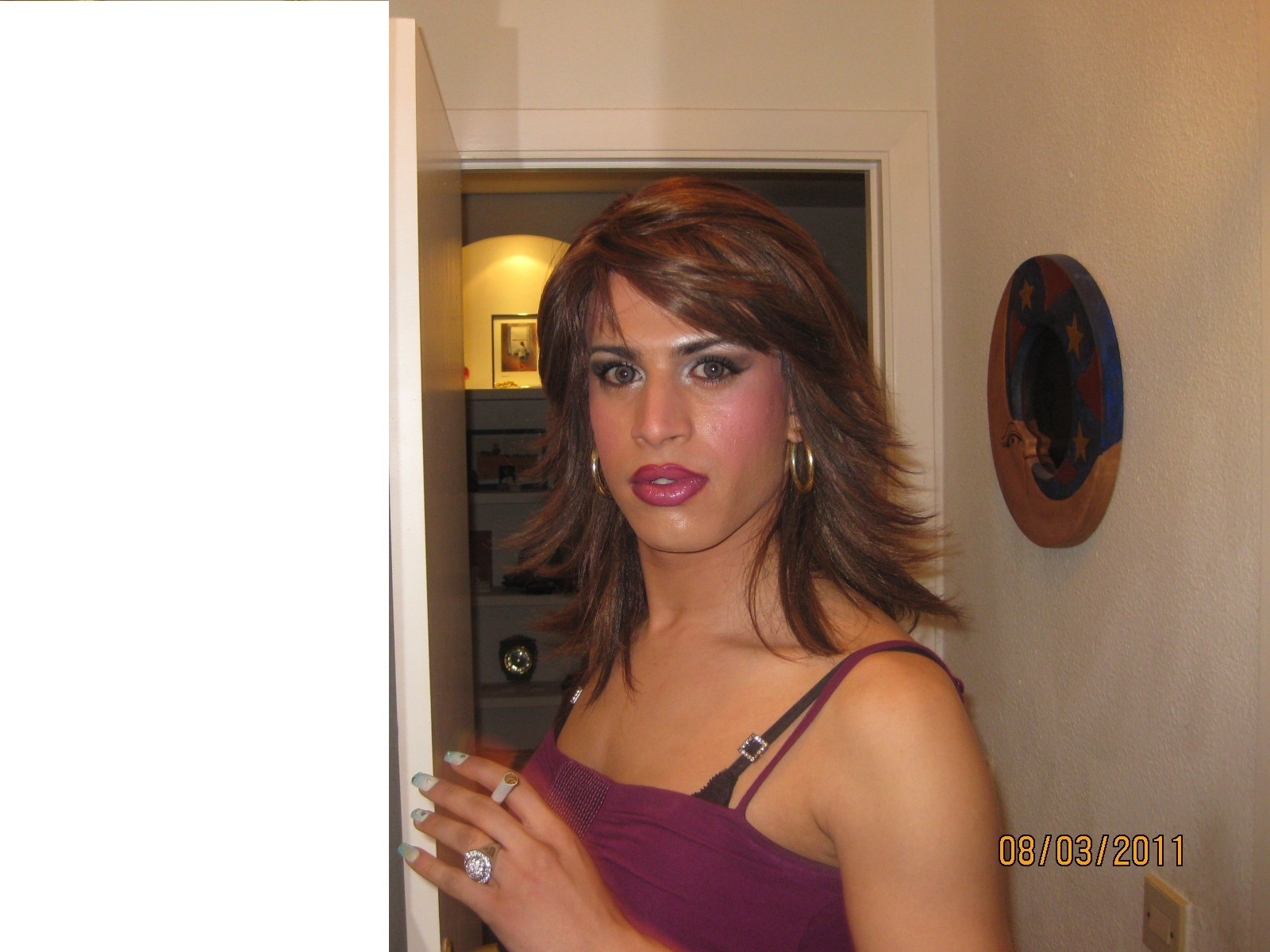 Transexuelle ts jasmin aus Frankfurt   Nachtladies