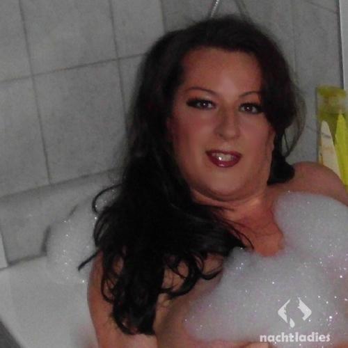 anal sex video kann beim sex die fruchtblase platzen
