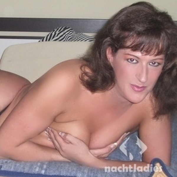novo osnabrück erotik massage bayern