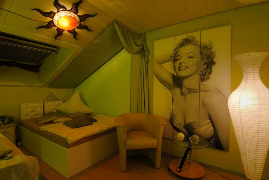 sexdates heidelberg erotische massage