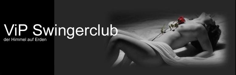 Swingerclub Nettetal