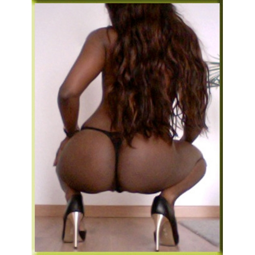 kt swinger lingam massage berlin