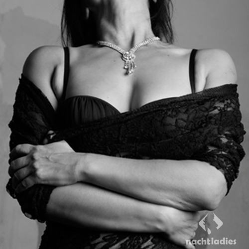 stil escort lingammassage berlin