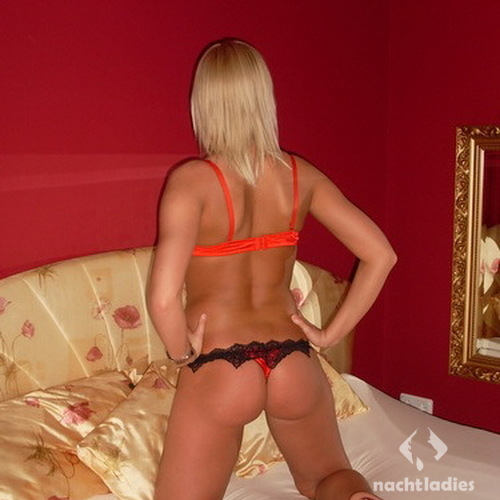 erotische massage göttingen www . ladies.de
