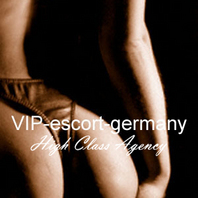 VIP-escort-germany Adrienne