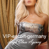 VIP-escort-germany: Sabrina