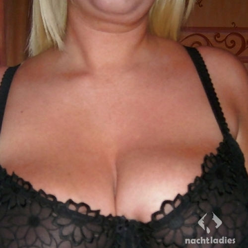 sex massage essen erotische massage ettlingen