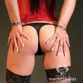 pornokino wesel t-online erotik