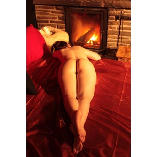 erotische sexgeschichen eros sindelfingen
