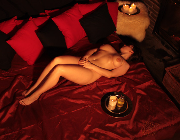 tantra massage hamm swingerclub nrw