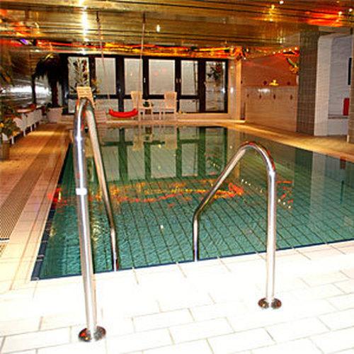 erotik sauna stuttgart männerdusche schwimmbad