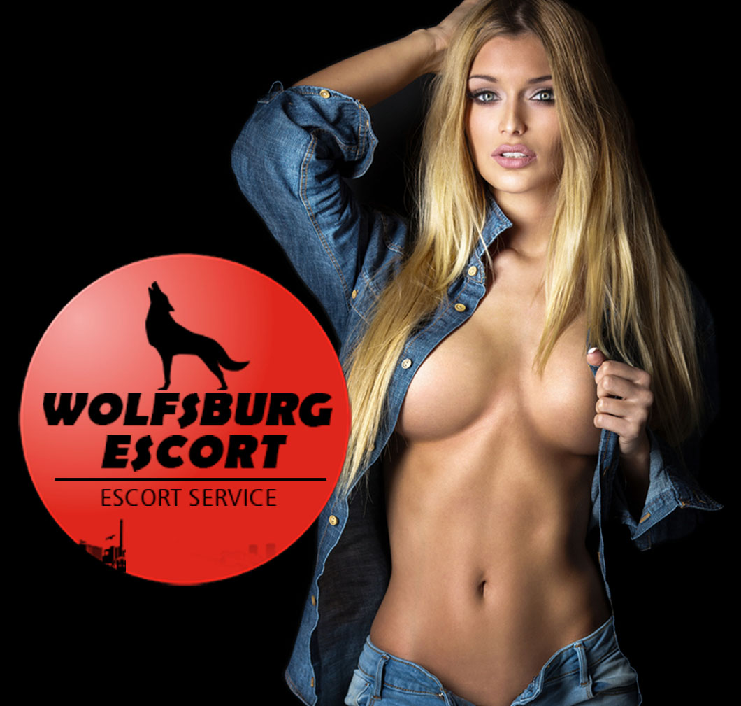 escort service in define escort service