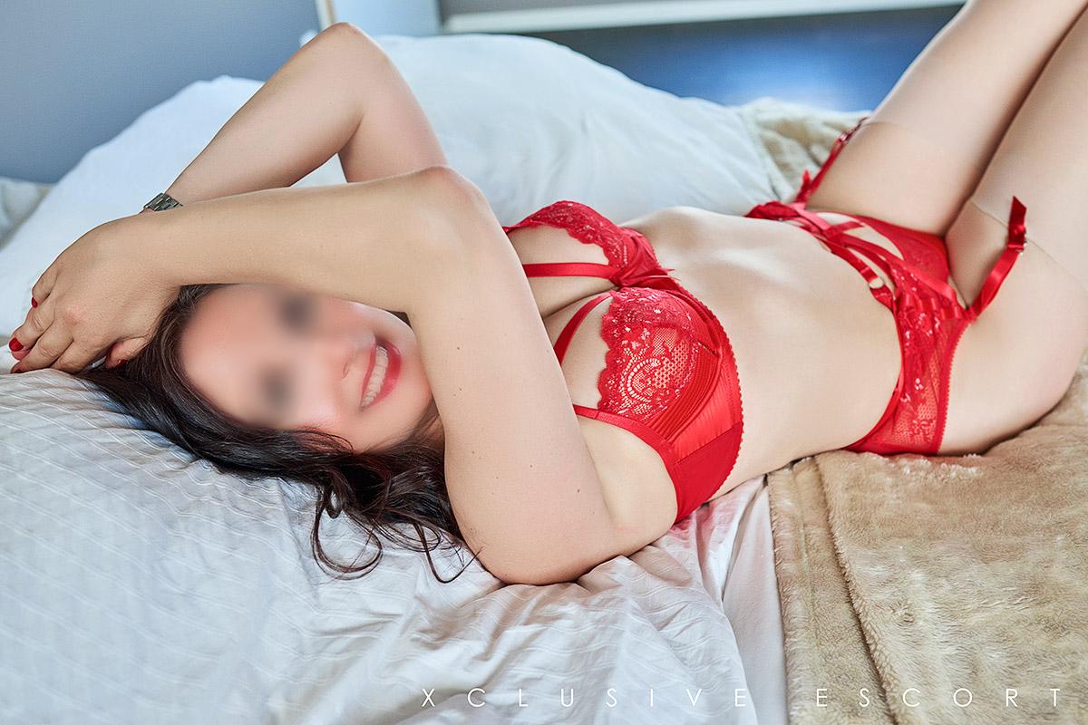 sex and submission lady leyla frankfurt