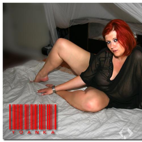 sex hörbuch gratis gratis porno ohne anmeldung