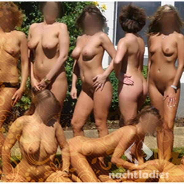 fkk club leipzig sex chat kostenlos