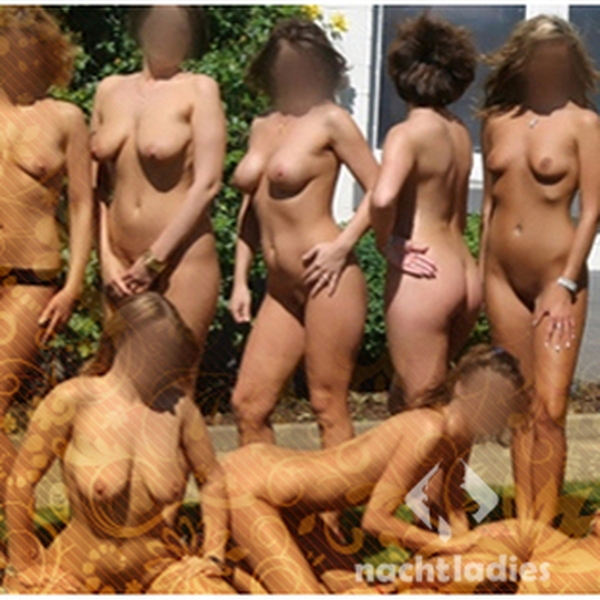 stuttgart erotik sex party girls
