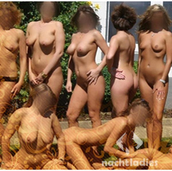 sauna club cäsar erotik kurzfilm