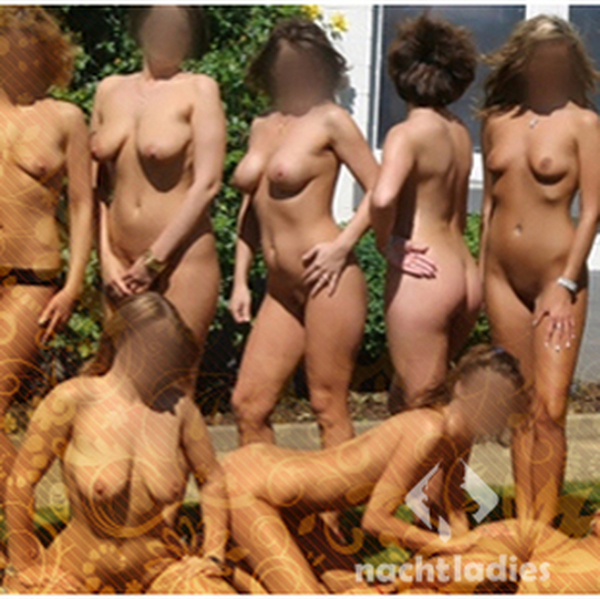 nudisten party harnröhrenkatheter
