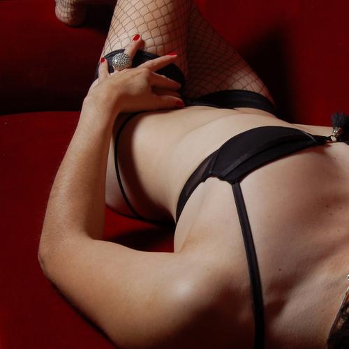pornokino paderborn dynamit erotik